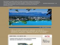 fnialternativa.blogspot.com