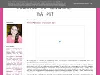priconfessions.blogspot.com