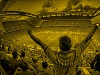 eusoutorcedor.com.br