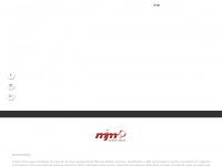 mjminternacional.com