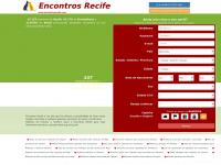 encontrosrecife.com