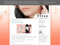 brechodafllor.blogspot.com