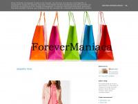 forevermaniaca.blogspot.com