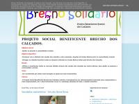 brechodoscalcados.blogspot.com
