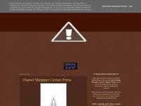 elzabolsas.blogspot.com