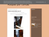 roupasporcontas.blogspot.com