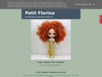 petitflorina.blogspot.com