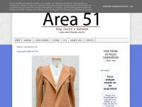 area51brecho.blogspot.com