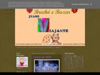 brechojeansviajante.blogspot.com