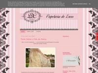 ldcpapercraft.blogspot.com