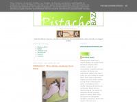 pistachebazar.blogspot.com