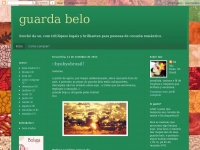 guarda-belo.blogspot.com
