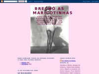 asmaricotinhas.blogspot.com
