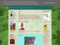 brechoessepannoeitaliano.blogspot.com