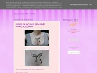 safirabazar.blogspot.com