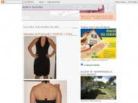 bakisbrecho.blogspot.com