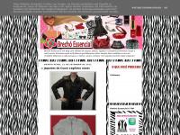 brechoessencial.blogspot.com