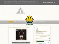 brechosp.blogspot.com