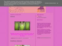 jadeuoquetinhaquedar.blogspot.com