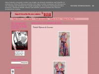 biroantiquabazar.blogspot.com