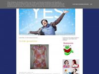 brechoyesido.blogspot.com