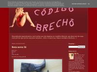 codigobrecho.blogspot.com