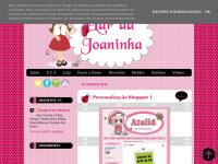 lardajoaninha.blogspot.com