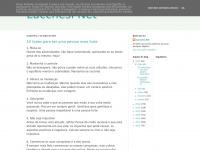 wglucchesi.blogspot.com