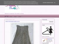 brechoanita.blogspot.com
