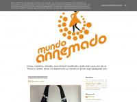 mundoannemado.blogspot.com