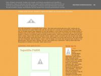 closetdamel-mel.blogspot.com