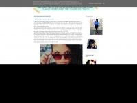 pobreousada.blogspot.com