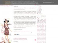 estiloemcapitulos.blogspot.com