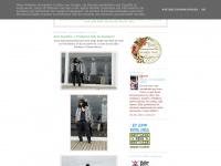 apaulaiama.blogspot.com