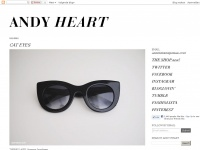 andyheart.com