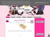 casa-da-analu-brecho.blogspot.com