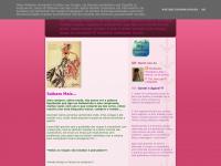 garimpodoescambo.blogspot.com