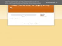 nilfashionbazar.blogspot.com
