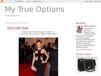 mytrueoptions.blogspot.com
