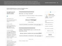 brechoalacarte.blogspot.com