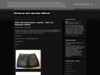 brechocasadaamiga.blogspot.com