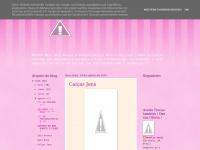 brexomaisvoce.blogspot.com