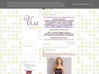 bazaruau.blogspot.com