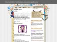 baudagigi.blogspot.com