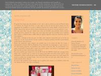 wannabedeux.blogspot.com