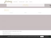 sahmirashop.com.br