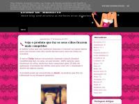 coisasdemulheres1.blogspot.com