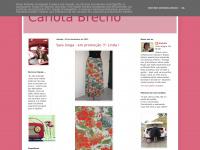 carlotabrecho.blogspot.com