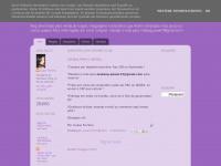compreienaousei.blogspot.com