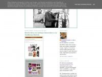 brechodercy.blogspot.com